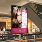Conception et fabrication de panneaux publicitaire Airista Marrakech