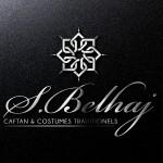 Création de logo à Marrakech