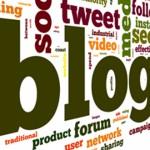 blog agence de communication a Marrakech