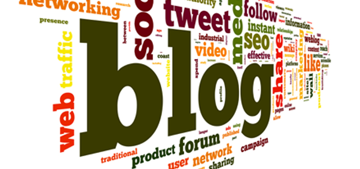 blog agence de communication a Marrakech