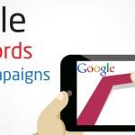 Google Adwords Campaigns Marrakech