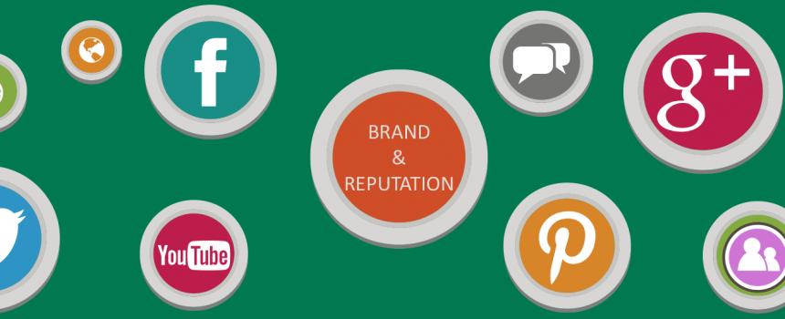 3 étapes indispensables pour protéger votre marque