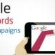 Votre site en 1 ère page Google