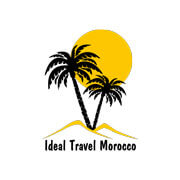 Création site web à Marrakech