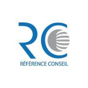 Agence de communication à Marrakech Maroc